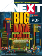 IT NEXT Vol 05 Issue 06 July 2014