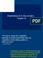 Performance_Measurement_Chp11.ppt