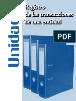CG08_Lectura.pdf