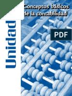 CG05_Lectura.pdf