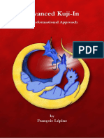 advanced-kuji-in.pdf