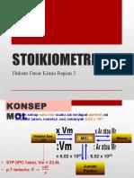 Stoikiometri 4.ppt