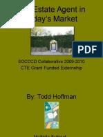 Hoffman Externship