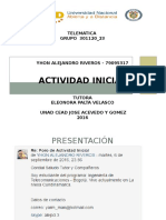 Inicial_79095317_301120_23