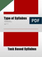 Report in Language Curriculum.pptx