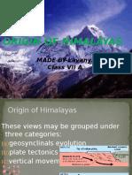 Originofhimalayas 141027071936 Conversion Gate02
