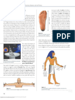 Física y Medición (Perez Montiel_18-33)