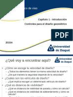 2545-2015A 3 controles.pdf