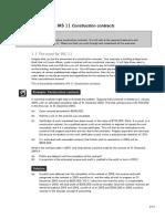 CIMA_F2_Text_Supplement_Construction.pdf