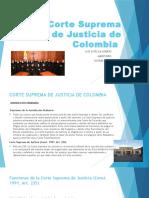 Diapositivas Corte Constitucional.pptx