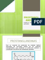 PROSTANGLANDINAS EXPOOO.pptx