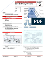 FCM- 2- Health Care Delivery System.pdf