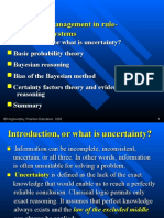 03 uncertainty.ppt