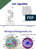 GeneticAlghoritm(ENG) s