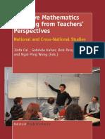 effective-mathematics-teaching-from-teachers-perspectives.pdf