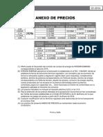 01 Anexo de Precios Q1-2014-1.pdf