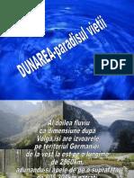 4.dunarea_prezentare_in_imagini.ppt