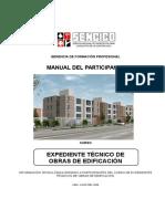manualexpedientetcnico-140910102509-phpapp02