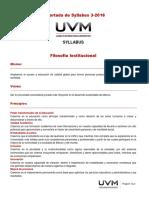 SYLLABUS ESTRATEGIAS DE APRENDIZAJE.pdf