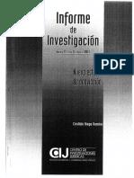 Nuevo estandar conviccion C  Riego.pdf