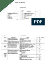 planificare_2016_clasa8