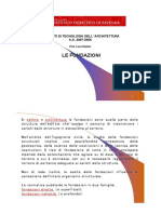 fondazioni-22.pdf