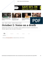 2 - October 2_ Notes on a Death _ the Indian Express