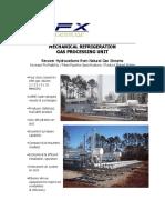 MechRefrig Brochure 2014A.pdf