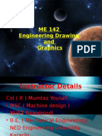 A Best Way to Engineering Graphics