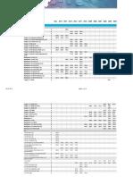 ACARA_guiaprecios2016_Ago.pdf