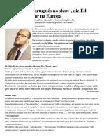 Aula 15_17_Ed Motta.pdf