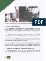 EMS.pdf