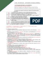 Ficha 8 e 9 Solucions - Copia
