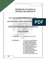 3_endodoncia