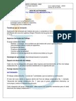 Guia trabajo colaborativo 1_2016 II.pdf
