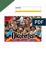 Guide_oktoberfest.pdf