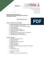 PA ELR0090 IE RO Proiectarea Si Managementul Sistemelor Informatice