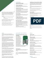 Quartz Spec Sheet1