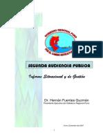 segundo_audiencia_2007 (1).pdf