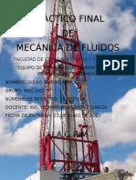 practico de mecanica de fluidos