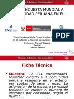 PRESENTACION ENCUESTA 2012.pptx