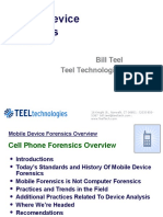 MobileDeviceForensicsOverview-March2011.ppt
