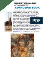 CORROSION PICTURES ALBUM.pptx
