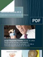Jefferson Acosta 10-2innovacion y Creatividad