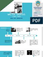 WALTER GROPIUS.pptx