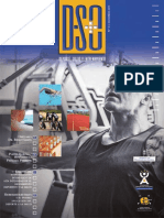 Medicina Deportiva Revista Deporte Salud y Entrenamiento n13