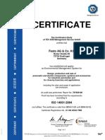 HQ_Certificate_ISO-14001_en.pdf