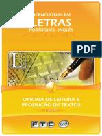 01-OficinadeLeituraeProducaodeTextos
