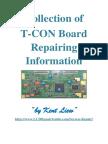 Collection-tcon (1).pdf
