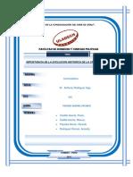 Actividad Grupal- III unidad......pdf